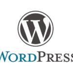 WordPress基本(初心者向けアフィリエイト講座-Lesson5)