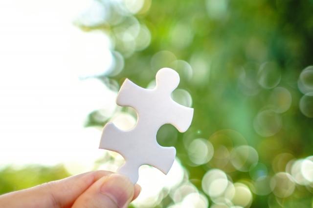 アフィリエイトのキーワードを設定する考え方と記事の中での使い方