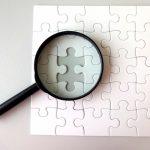 アフィリエイトの商品選定はキーワードなどでプログラムを検索する