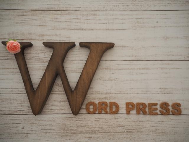 アフィリエイトのキーワードを抽象化したり具体化する意味とコツ