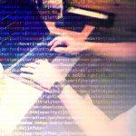 メルマガ・SNS情報発信の極意の特典と当サイト限定の特典を公開